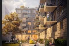 Visionsbild-fr-gaden-i-nedre-botten-pa-huset